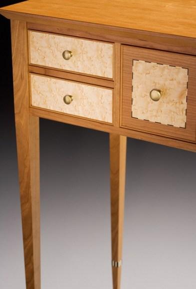 2 bellanca work table detail1