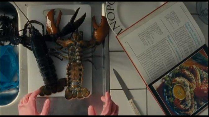 lobster_flop_2