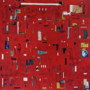 untitled-red-1999-1