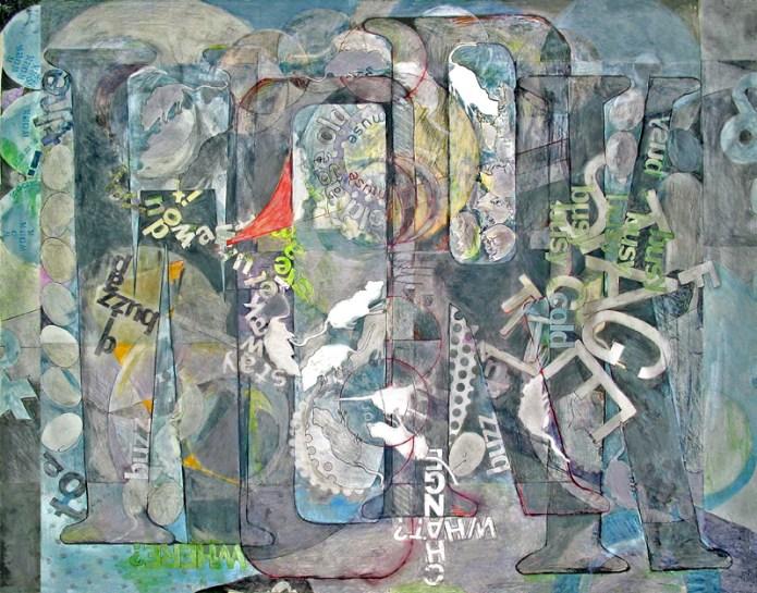 OR WORK, 2010, 200 dpi, MRR