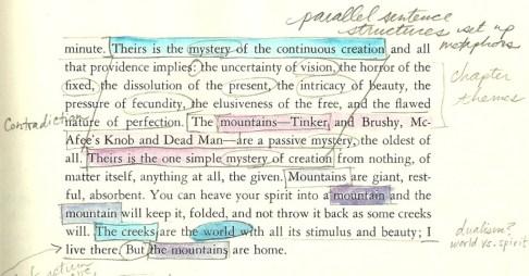 pilgrim page 3