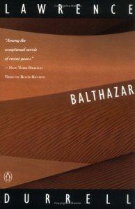 Balthazar1