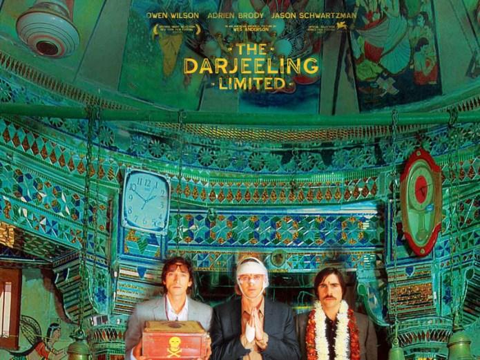 the-darjeeling-limited
