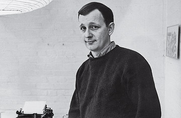barthelme not knowing essay Barthelme's essay not-knowing is extremely useful to all who are concerned with the very apparent challenges of a writer's craft, and of getting from.
