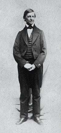 Emerson6
