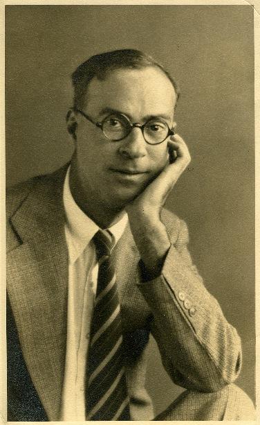 Robert Francis 1901-1987