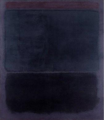 Rothko13