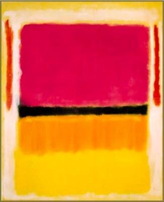 Rothko8