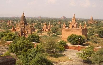 2 Bagan