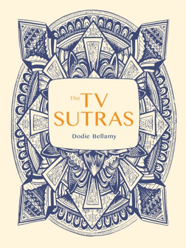 TV Sutras_cover