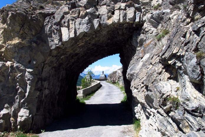 TunnelBrianconChurchTowersweb