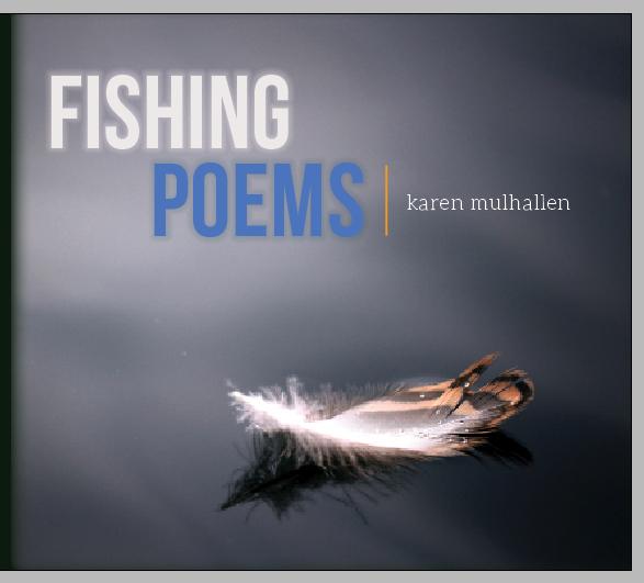 fishingpoems-cover