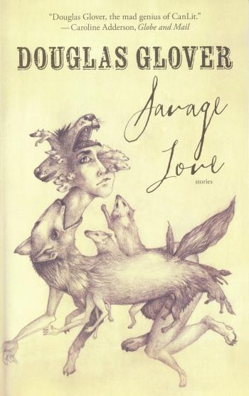 Savage Love PB cover2 small
