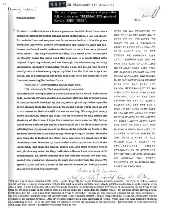 NC Magazine Archives
