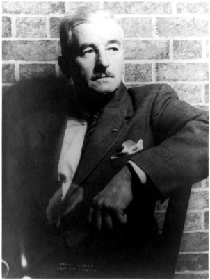 lg-portrait-of-william-faulkner-896