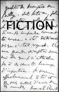 fiction logo2