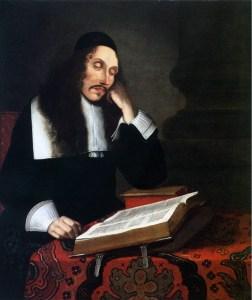 Baruch_Spinoza_-_Franz_Wulfhagen