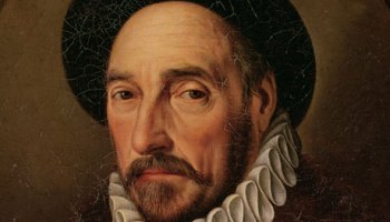 montaigne on experience defecation essay jacob glover cries of a mind leaping out of its lodgings review of drawn from life