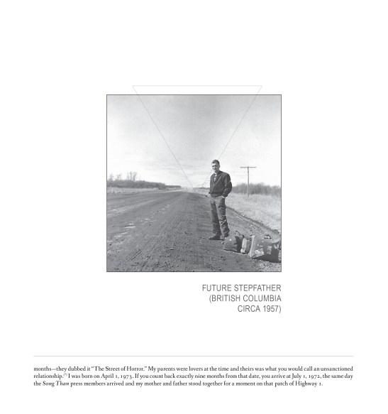 (IM)(E)MIGRANT-ALBUM-5