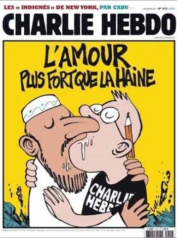 Charlie-Hebdo-L-Amour