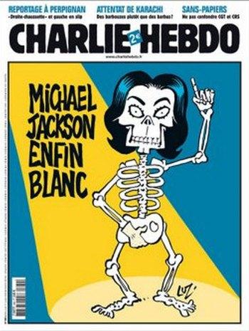 controversial-charlie-hebdo-michael-jackson