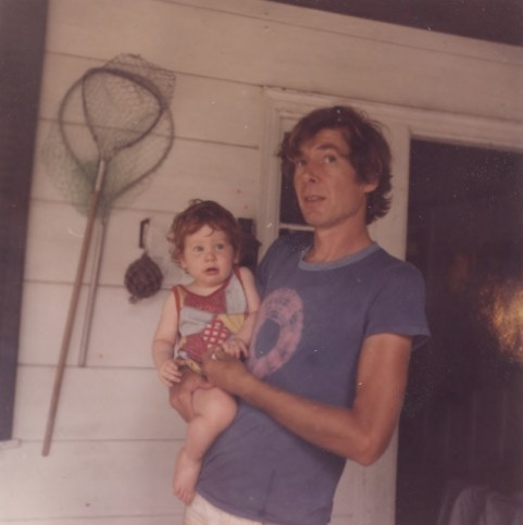 Sam&Son 1982 (637x640)