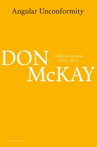 McKayBook