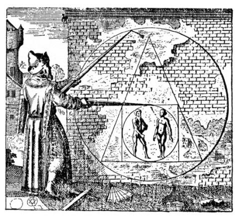 squaring-the-circle