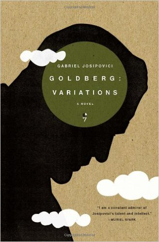 Goldberg- Variations