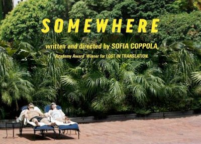 somewhere-poster-triler