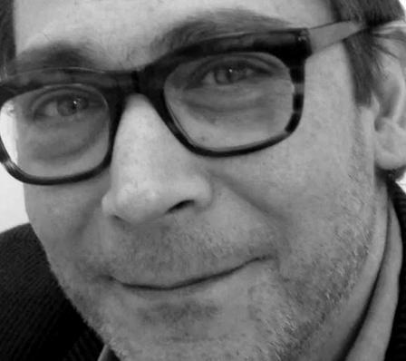 Deep Media Fiction | Essay --- Germán Sierra