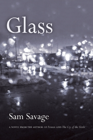 Savage_Glass