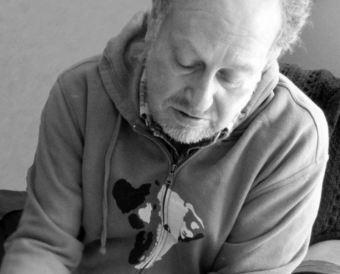 Larry Sutin