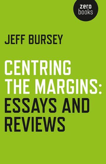 Bursey book