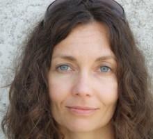 Romesick | Essay --- Erika Mihálycsa