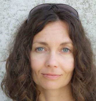 Erika Mihalycsa