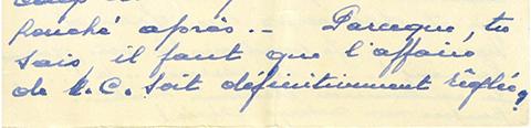 de Trevi letter fragment_3