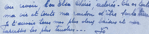 de Trevi letter fragment_5