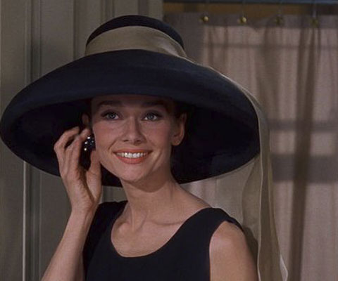 audrey-hepburn-breakfast-at-tiffanys-trailer