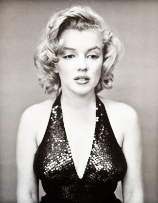 avedon-marilyn-use
