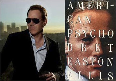 bret-easton-ellis-american-psycho-collage