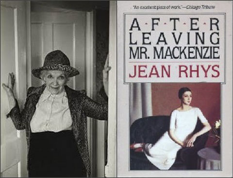 jean-rhys-after-leaving-mr-mackenzie-collage