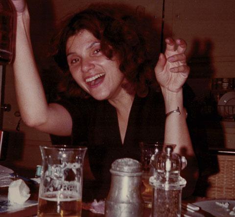 karen-mulhallen-wearing-n-poal-in-toronto-1980