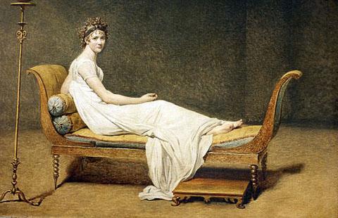 portrait-of-madame-recamier-by-jacques-louis-david-1800
