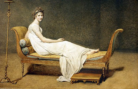 portrait-of-madame-recamier-by-jacques-louis-david-1800