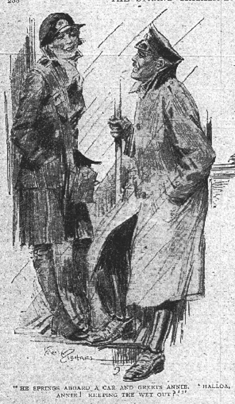 tickets-please-illus-from-strand-magazine-1919