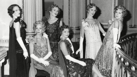 mitford-sisters