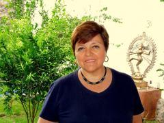 Numero Cinco | Poems by Elsa Cross Plus Interview with Translator Anamaría Crowe Serrano
