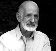 Renato After Alba: Novel Excerpt --- Eugene Mirabelli