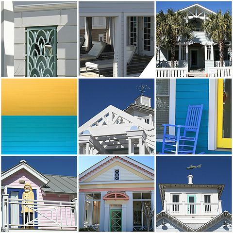 seaside_florida_architecture